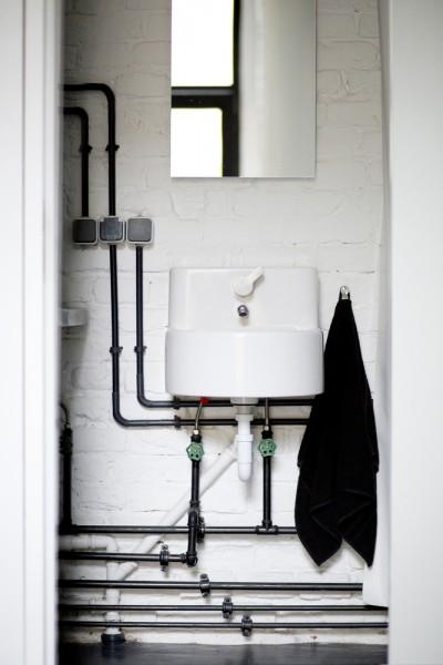 5 Most Common Plumbing Emergencies
