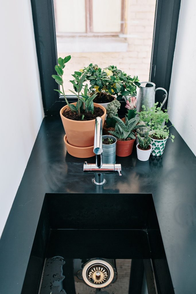 apartment on leningradsky3 683x1024 Top 11 Tips To Prevent Plumbing Emergencies In Your Home