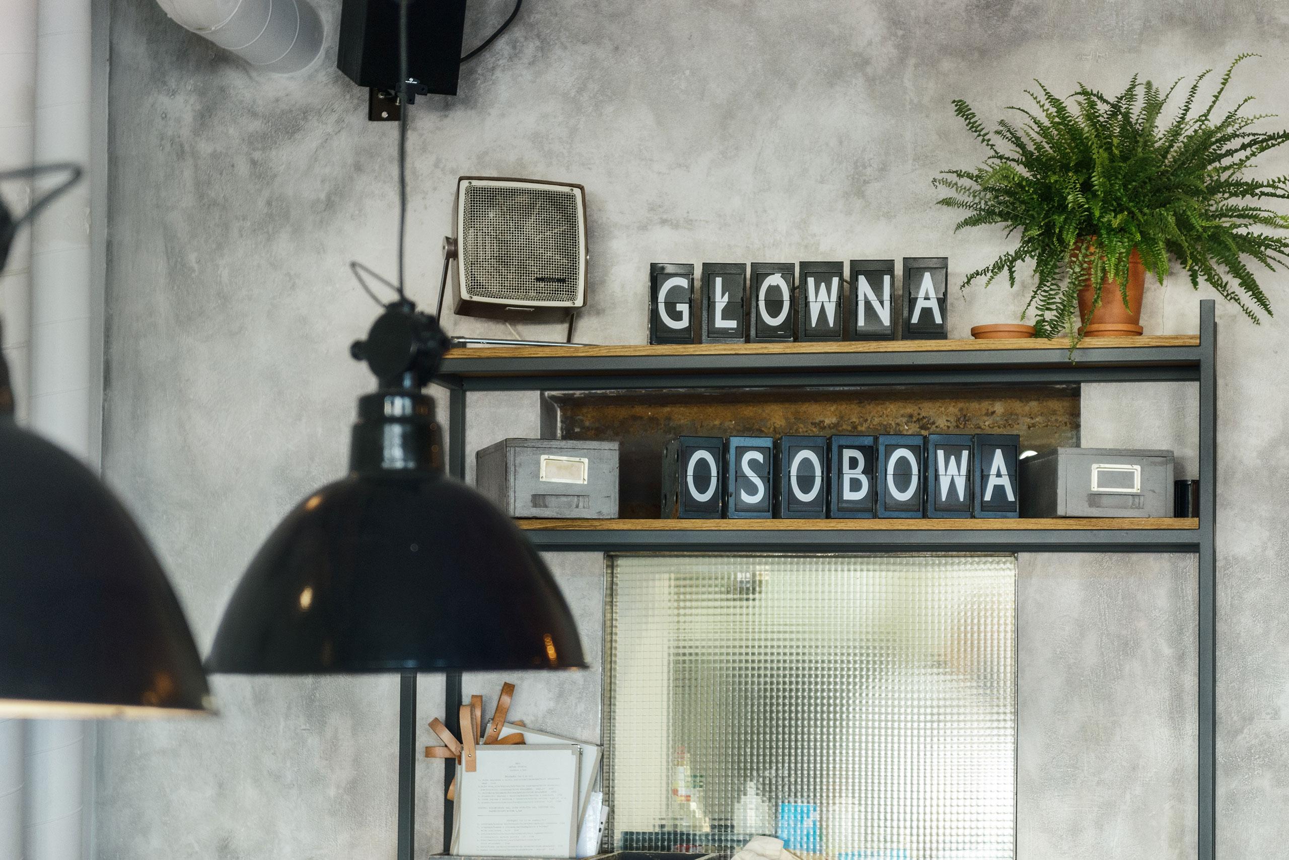gowna osobowa bar by pbstudio and filip kozarsk 6 Główna Osobowa bar by PB/STUDIO and Filip Kozarsk