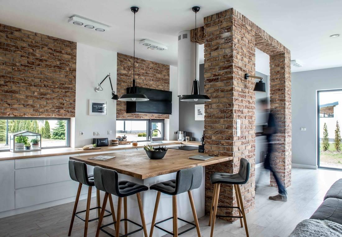 shoko design1 Nordic Style Shoko Design Project