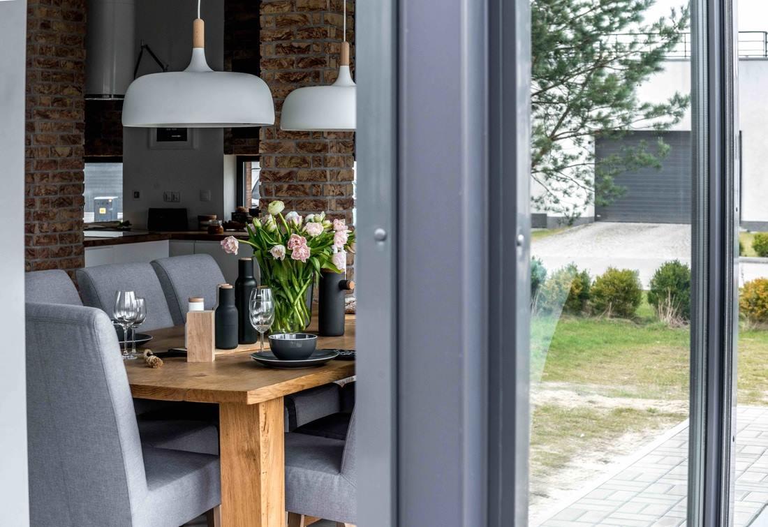 shoko design14 Nordic Style Shoko Design Project