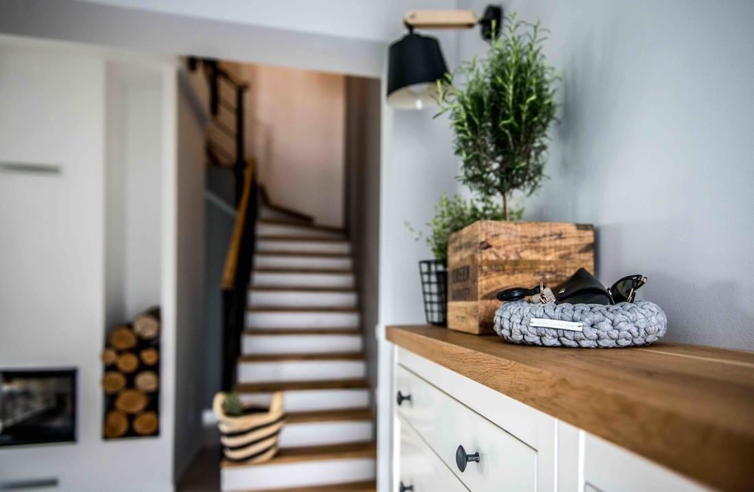 shoko design20 Nordic Style Shoko Design Project
