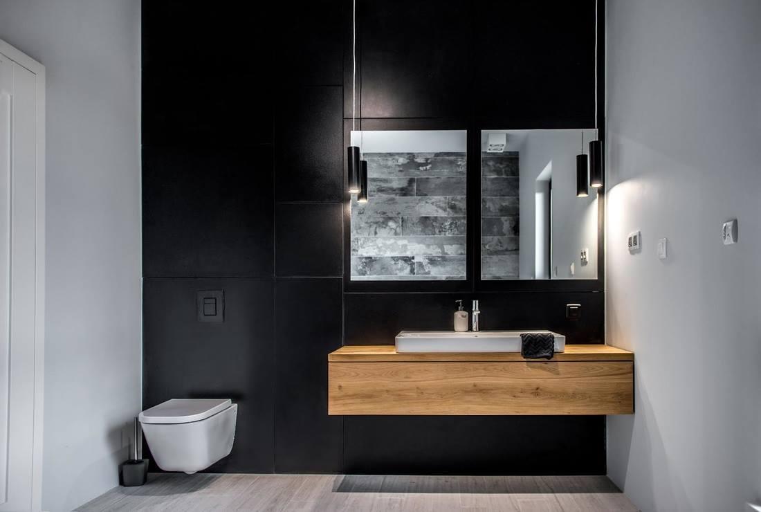 shoko design23 Nordic Style Shoko Design Project