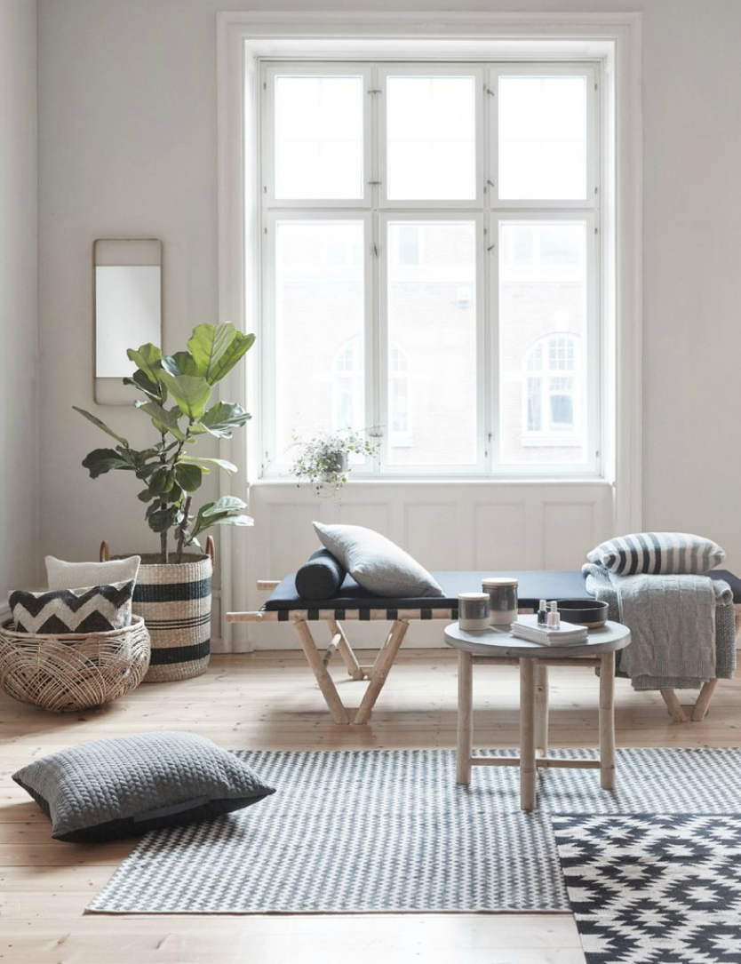 summer 2016 at 16.08.44 Soft and Light Hübsch Collection