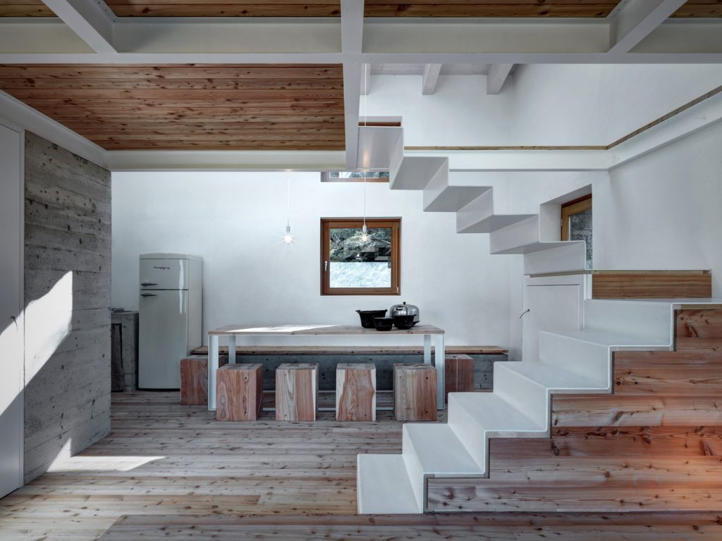 casa vi a dream home designed by eva lab atelier 15 1024x768 Casa VI   a Dream Home Designed by EV+A lab atelier