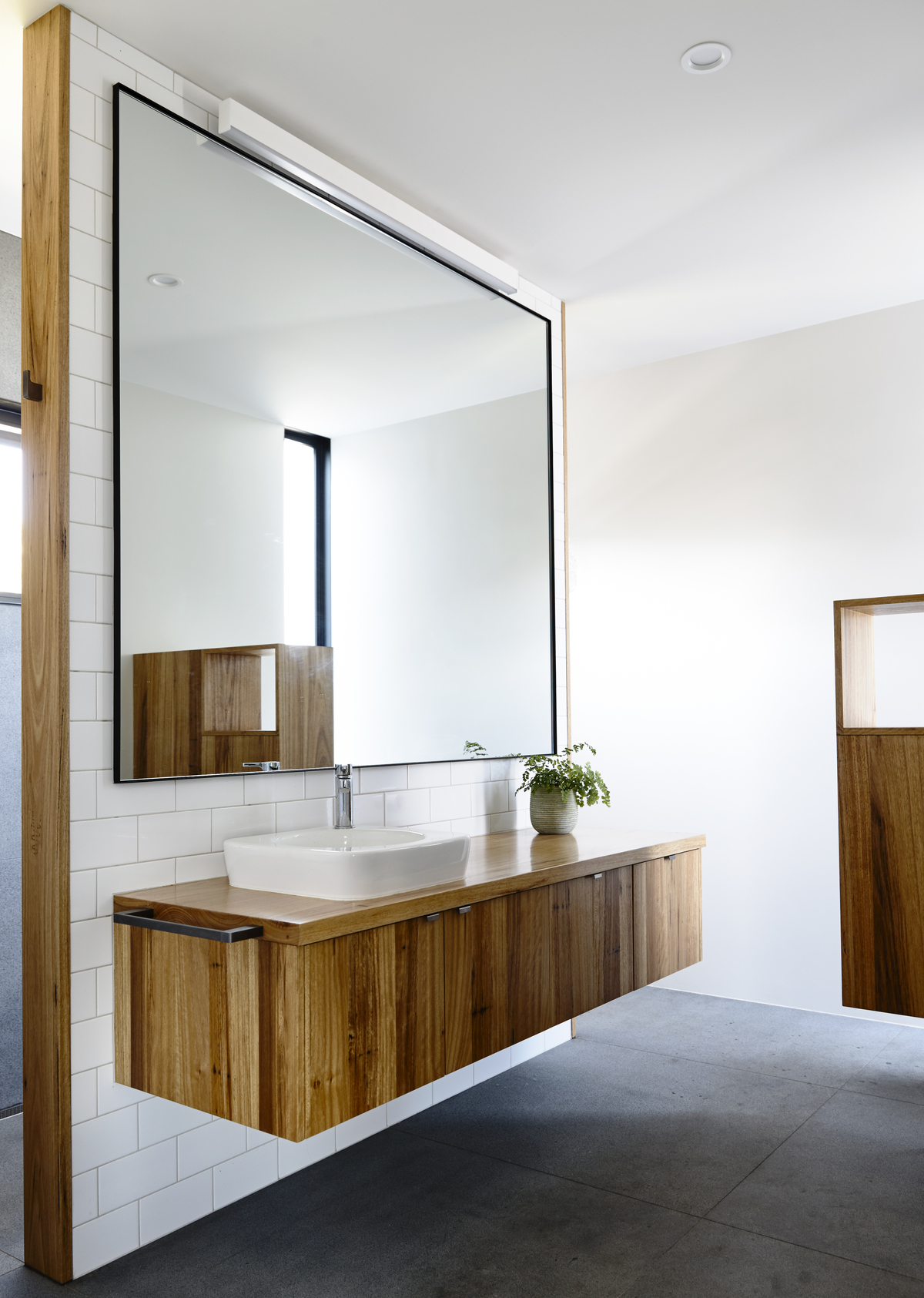 a dwelling project with wooden addition by ola studio 14 a dwelling project with wooden addition by Ola Studio