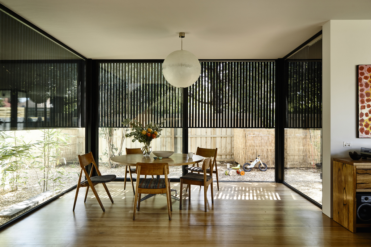 a dwelling project with wooden addition by ola studio 5 a dwelling project with wooden addition by Ola Studio