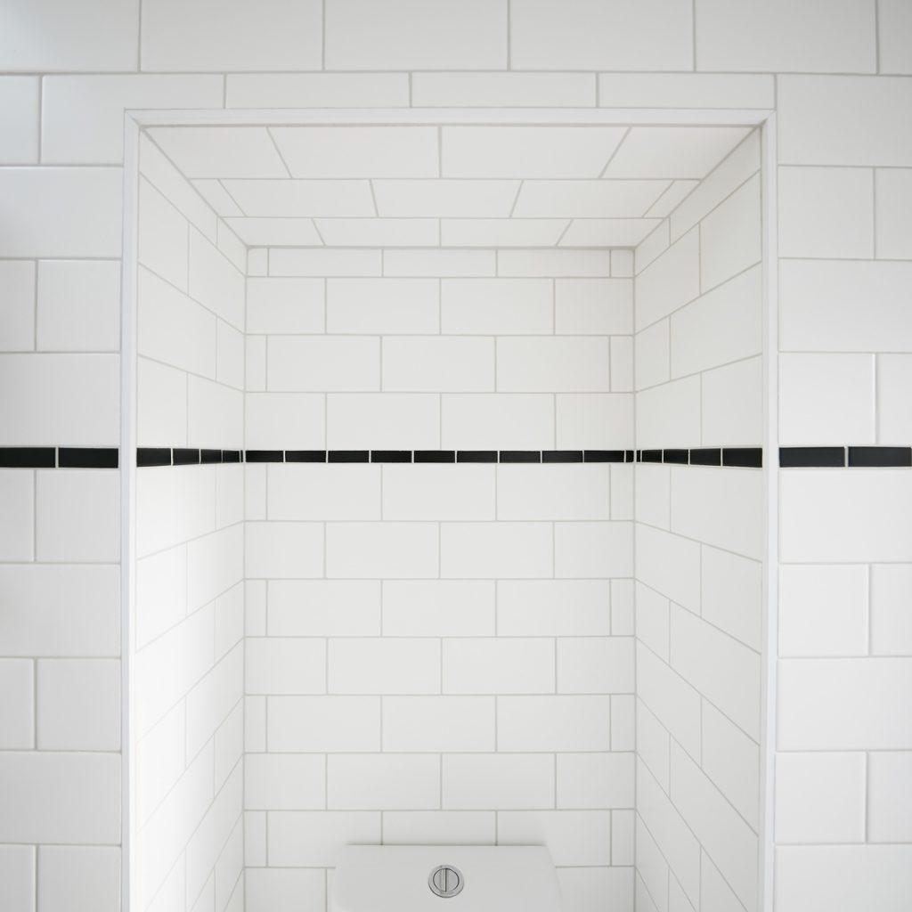27215 jos tan 1024x1024 A Small Brick Home By Jos Tan Architects