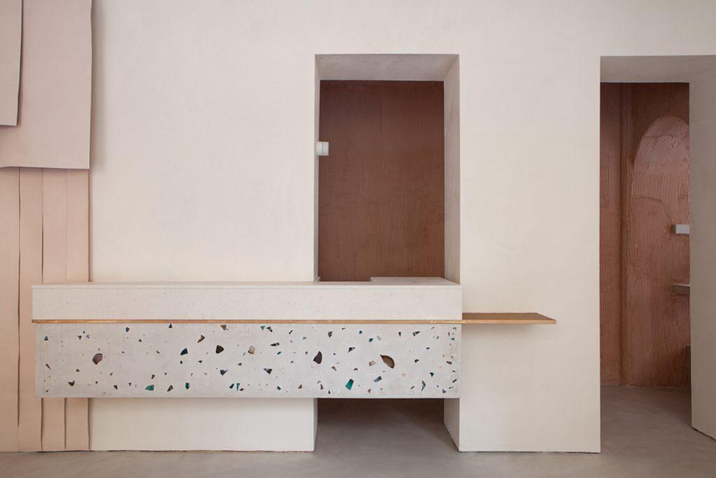 30397 1024x683 Malababa Flagship Store by Matteo Ferrari & Ciszak Dalmas Studios