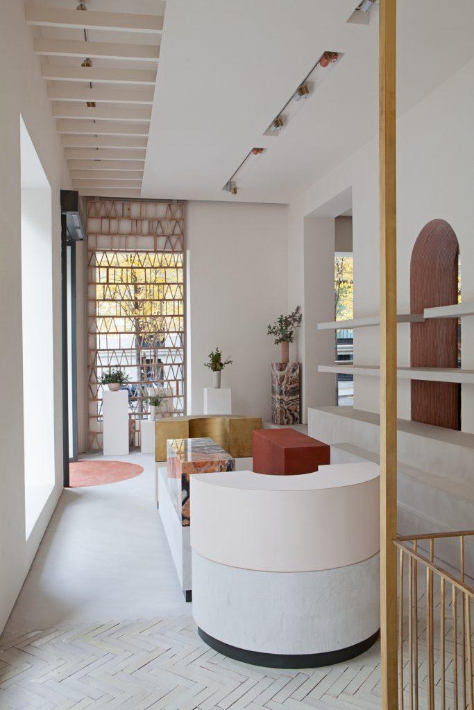 30399 683x1024 Malababa Flagship Store by Matteo Ferrari & Ciszak Dalmas Studios