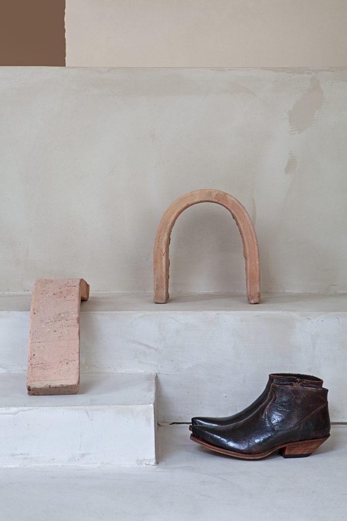 30401 683x1024 Malababa Flagship Store by Matteo Ferrari & Ciszak Dalmas Studios