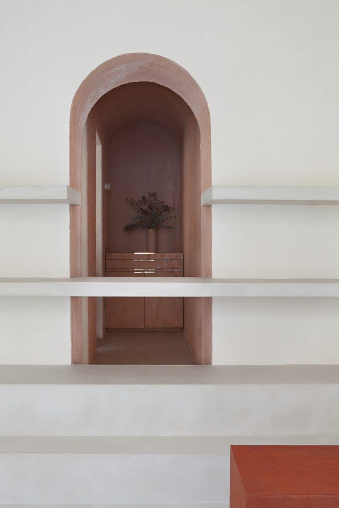 30413 683x1024 Malababa Flagship Store by Matteo Ferrari & Ciszak Dalmas Studios