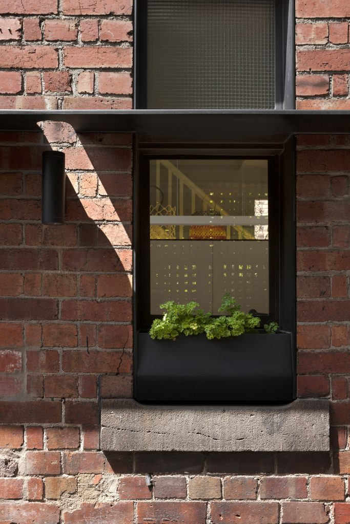 30766 windowplanterbo 683x1024 Queen Bess House by ZGA Studio