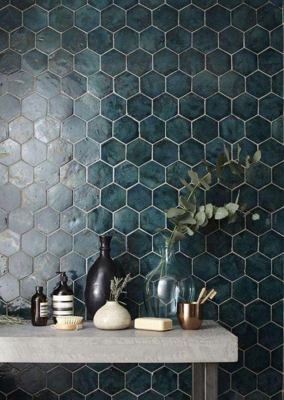 Interior Ideas to Transform Your Bathroom
