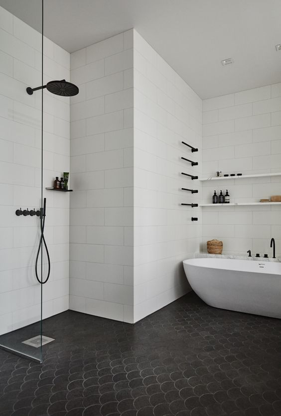 How to Transform Your Bathroom into a Sanctuary