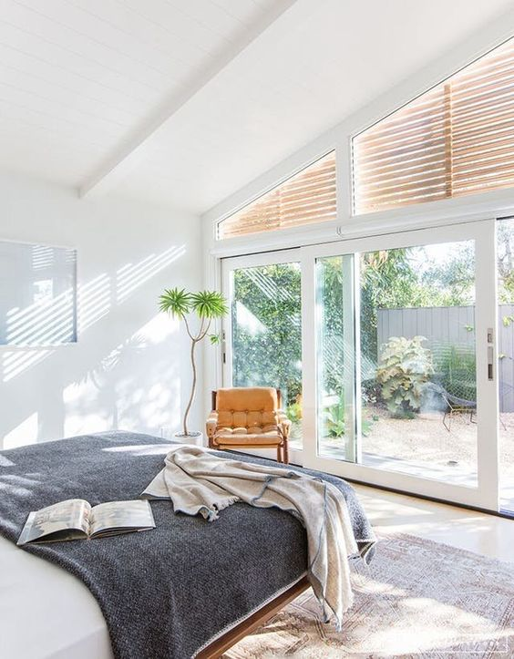 natural light Smart Ways To Increase The Value Of Your Property