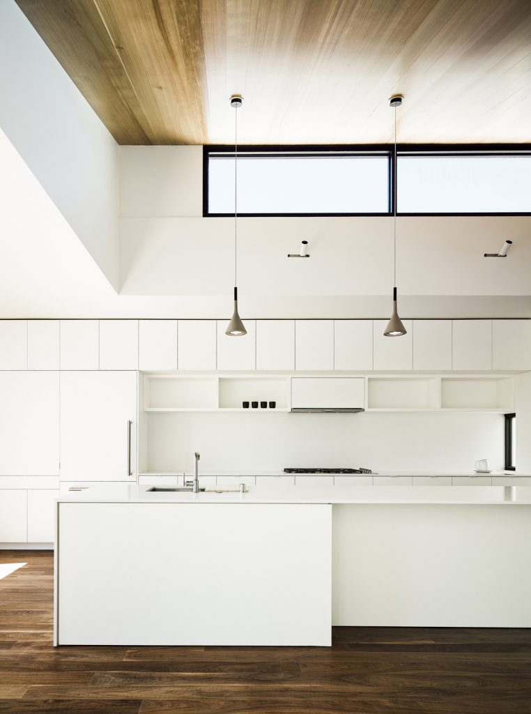 29919  762x1024 Laguna Street Residence by Michael Hennessey Architecture