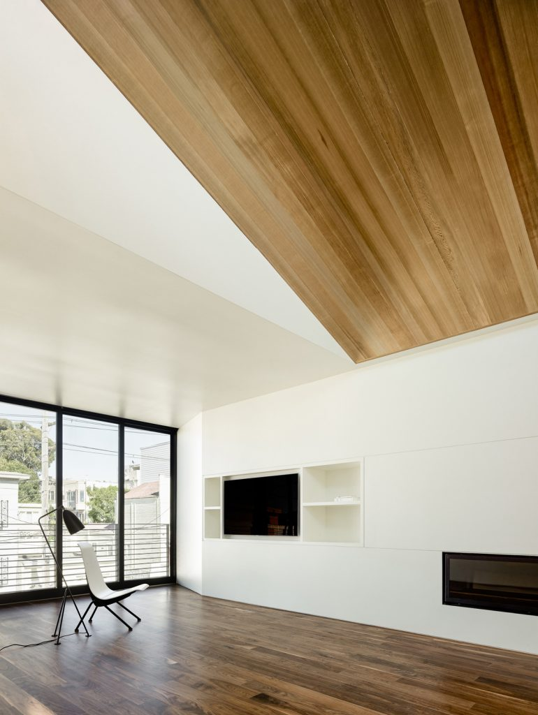 29923  770x1024 Laguna Street Residence by Michael Hennessey Architecture