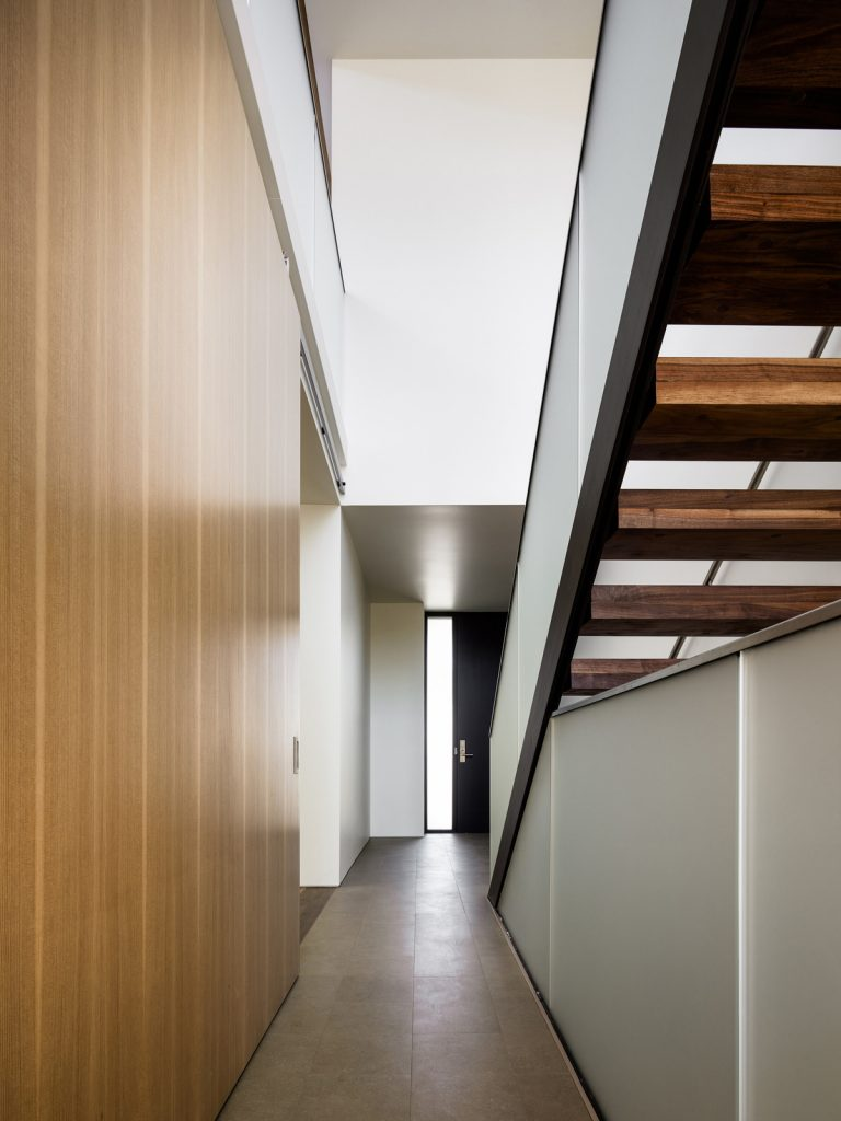 29925  768x1024 Laguna Street Residence by Michael Hennessey Architecture