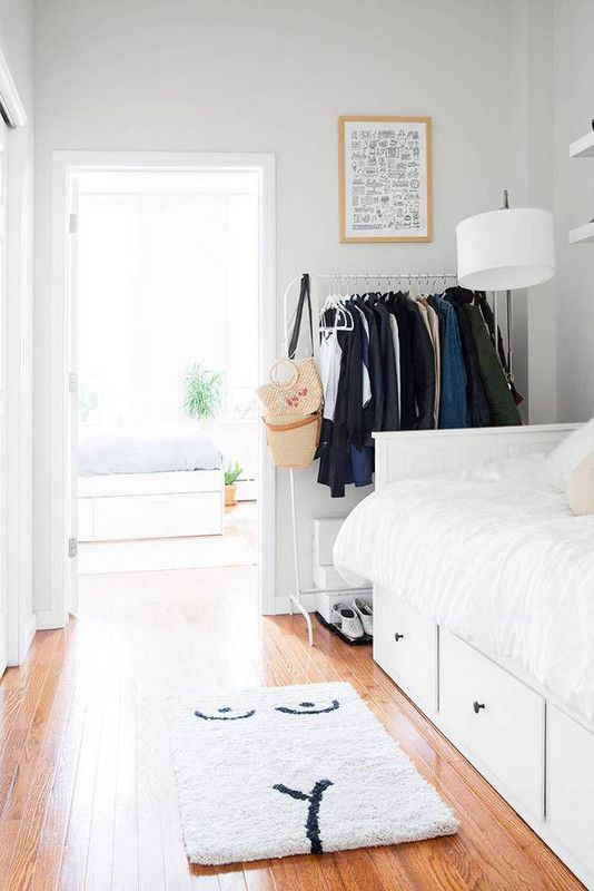 Five Key Areas to Focus On Renovating Your Home