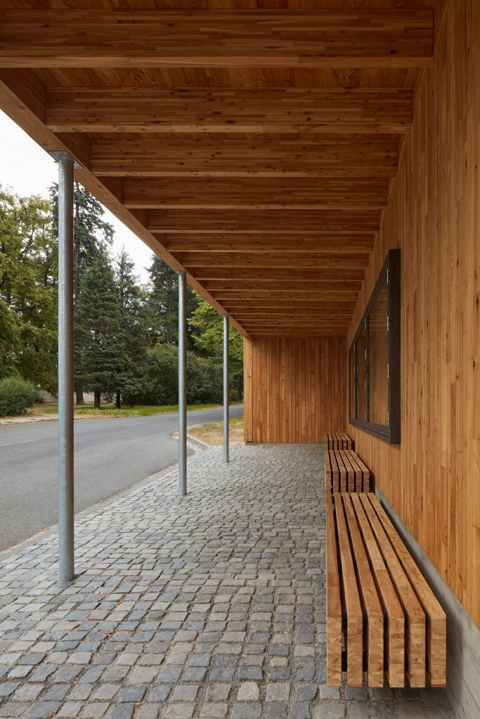 2 683x1024 Bus Stop Design By Valarch Studio