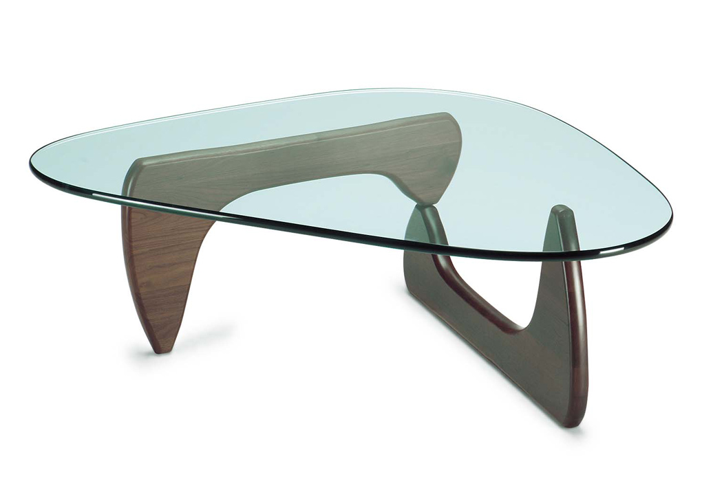 noguchi coffee table Vintage Furniture Pieces That Will Never Go Out Of Style