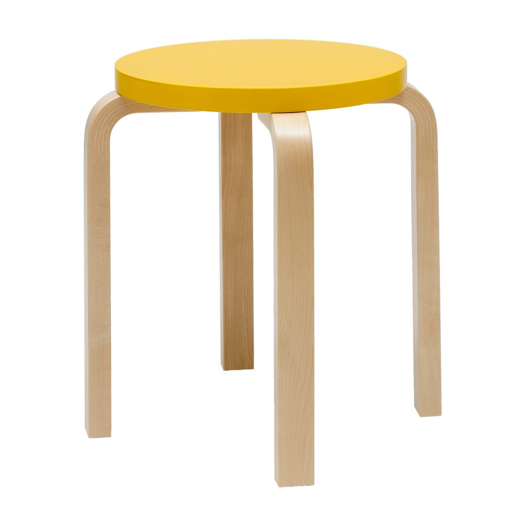 stool 60 1024x1024 Vintage Furniture Pieces That Will Never Go Out Of Style