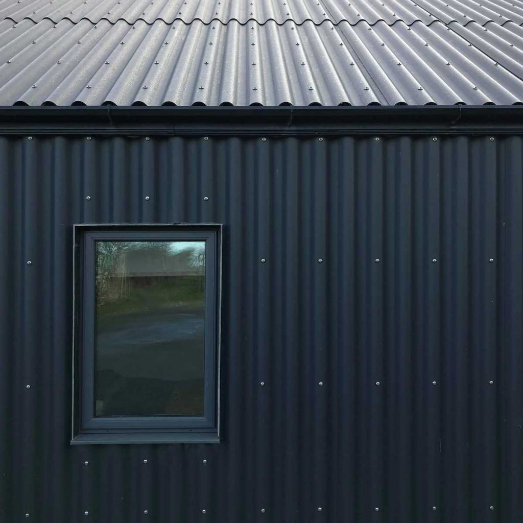 Common Roof Problems That Needs to Be Addressed Immediately