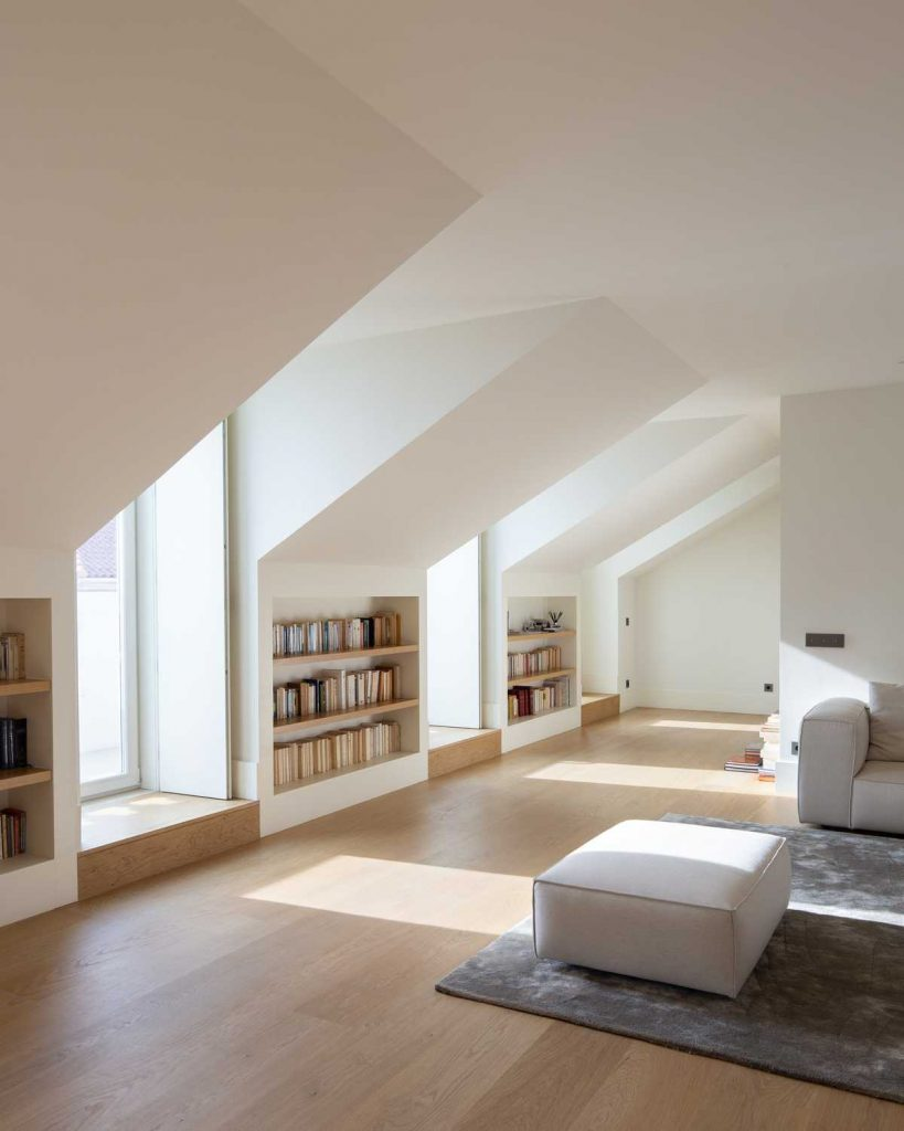 %name How To Renovate Your Home With Style And Without Hassle