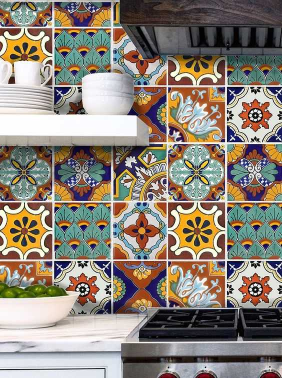 %name Our Favorite Kitchen Trends of 2019