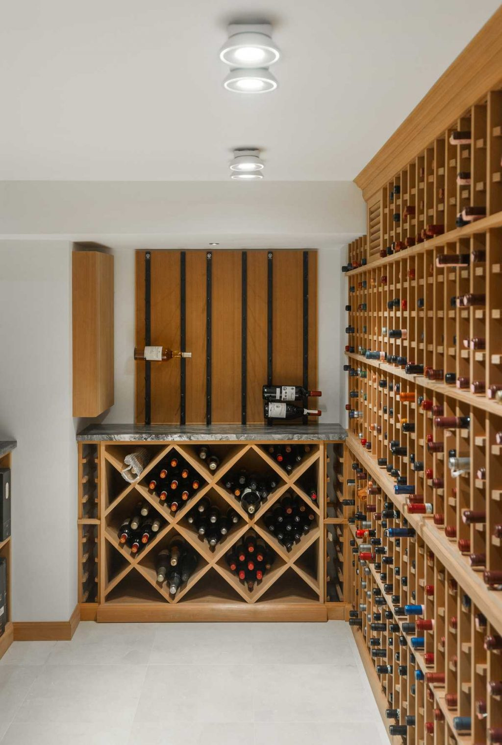 How to Store Wine in Your Home