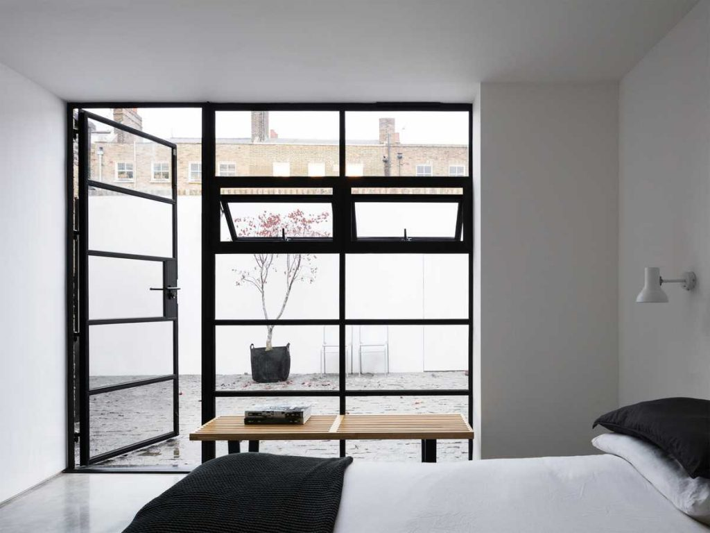%name 5 Energy Efficient Windows You Should Have In Your Home