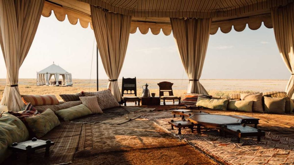 %name 8 Best Green Hotels for Your Honeymoon