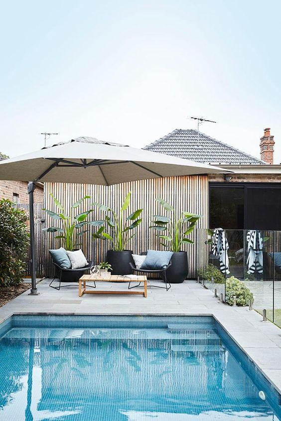 frameless glass fence Why getting frameless fencing is essential if you have a pool in Sydney