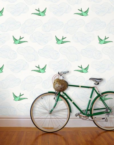 How to Find the Best Soundproof Wallpaper for your Home