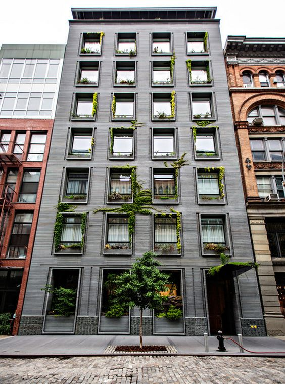Tips To Buying Inner City Apartments For Sale