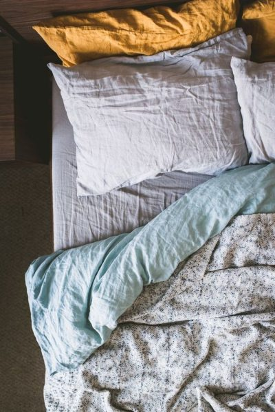 6 Compelling Reasons to Invest in Quality Bedding