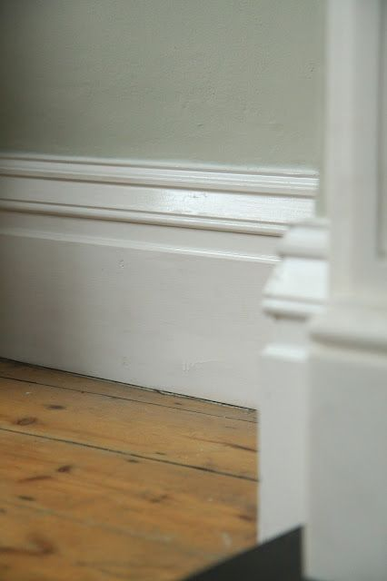Main differences between MDF and Oak Skirting Boards