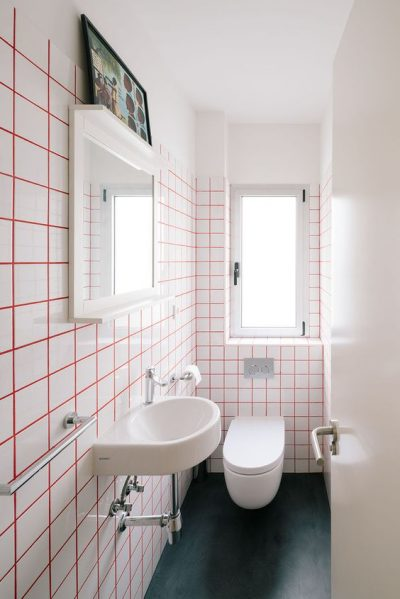 Tips For Preventing Toilet Clog