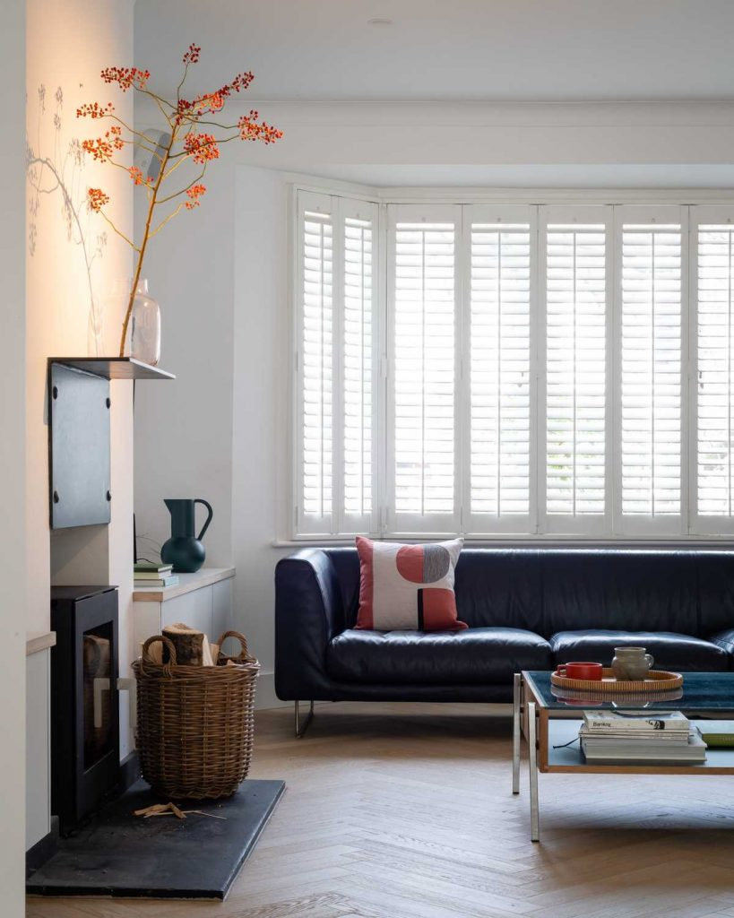 %name Types of Blinds You Can Easily Install
