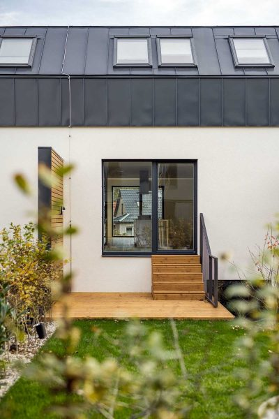 5 Energy Efficient Windows You Should Have In Your Home