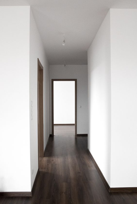 clean house Steps to Take After Buying Your First House