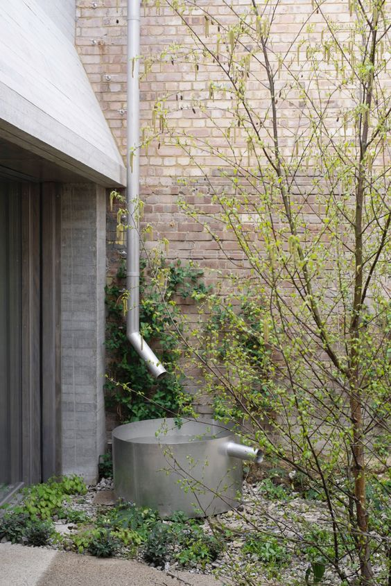 downspouts Essential Seasonal Roof Maintenance To Protect Your Home