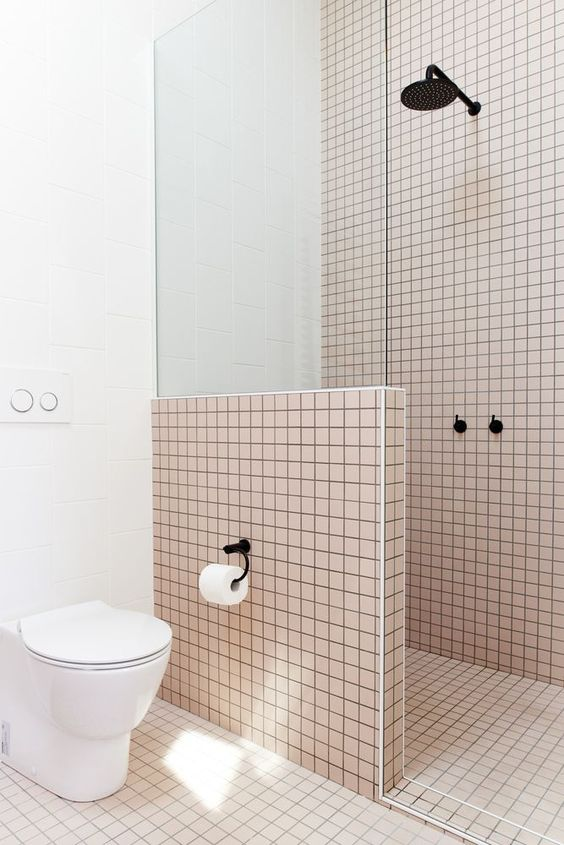 modern minimalist bathroom 7 Improvements That Increases Your Home Value