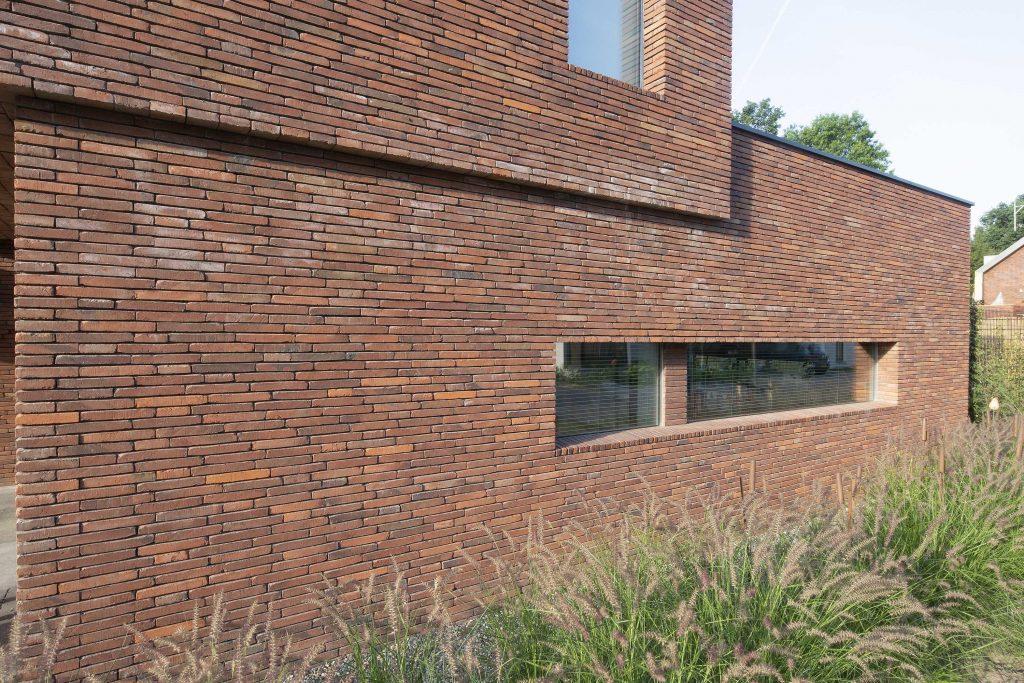 %name Villa Alders by Joris Verhoeven Architectuur
