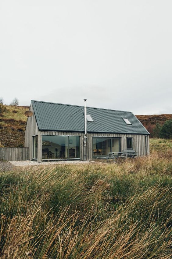 house in scotland How to Avoid Unnecessary Expenses When Buying a House