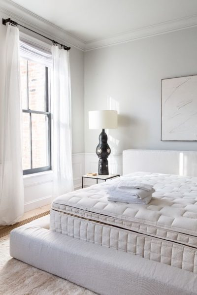 How To Choose The Best Mattress When You Are On A Budget