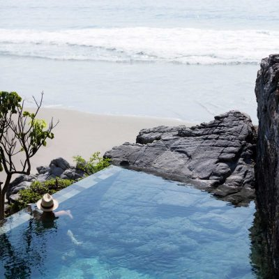 Amazing Pools: 8 Most Beautiful Swimming Pools in the World