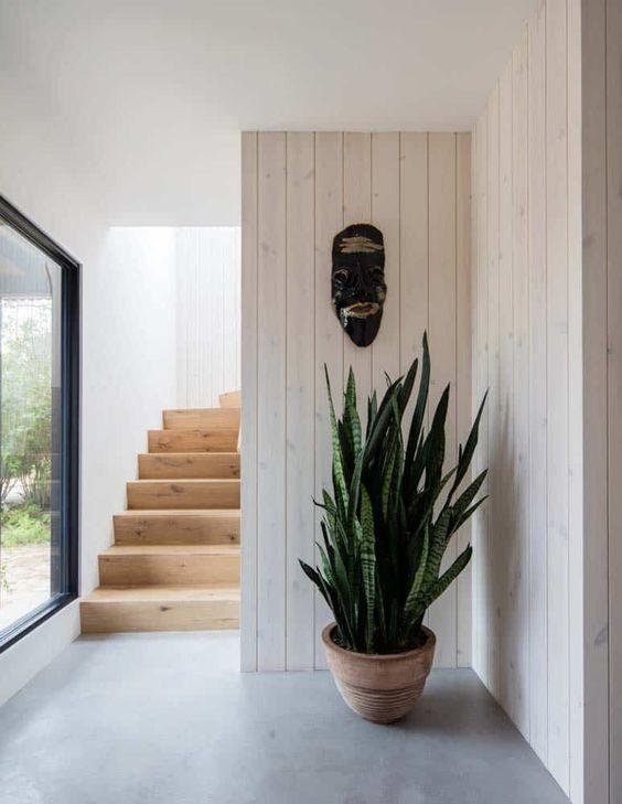 scandinavian interior How to Hire an Interior Designer?