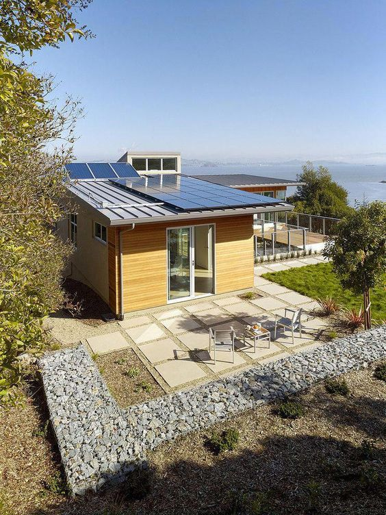 solar energy Reasons Why a Solar Panel System is a Smart Investment